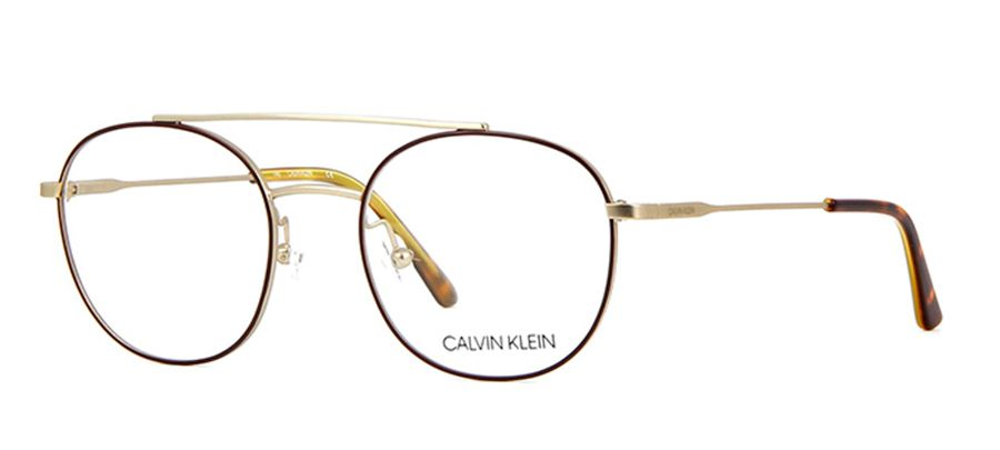 ARMAÇÃO PARA ÓCULOS DE GRAU CALVIN KLEIN CK18123