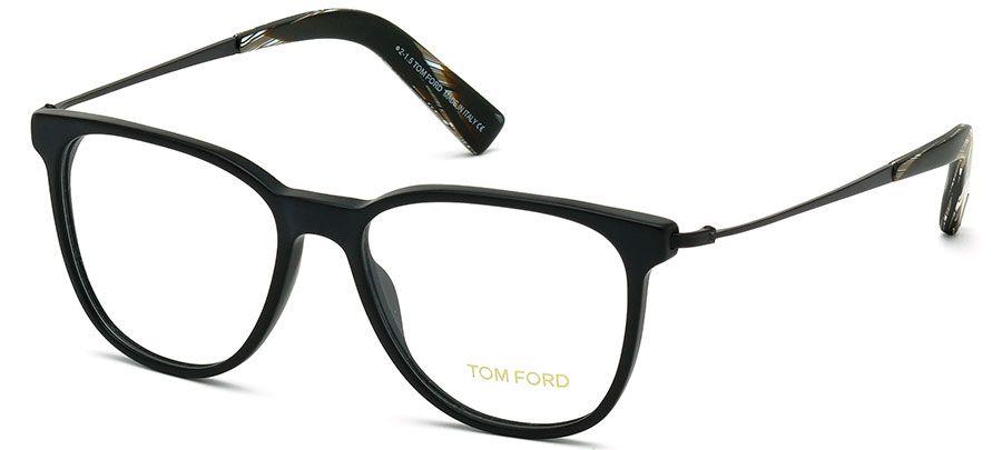 ÓCULOS DE GRAU TOM FORD TF 5384