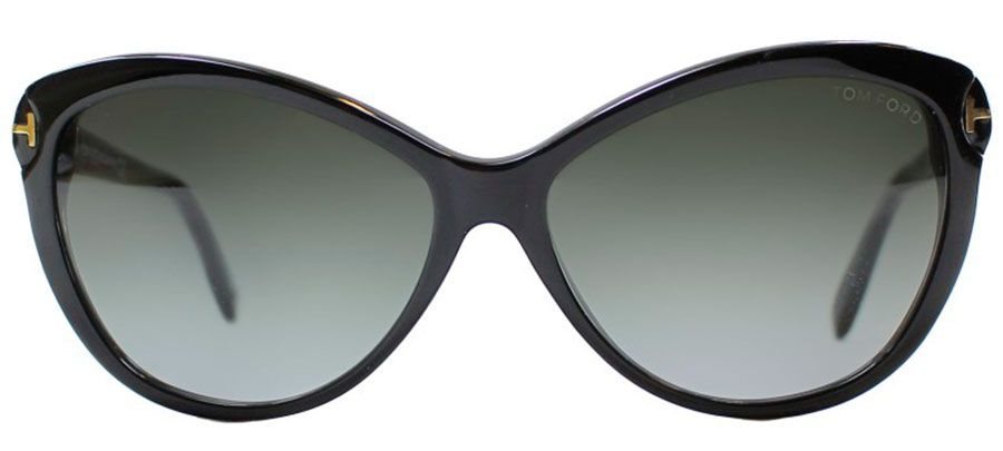 ÓCULOS SOLAR TOM FORD TF 325