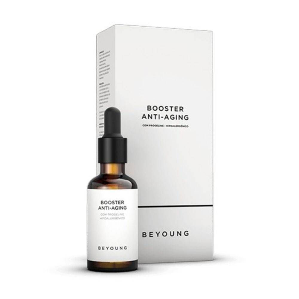 BEYOUNG BOOSTER 30 ML