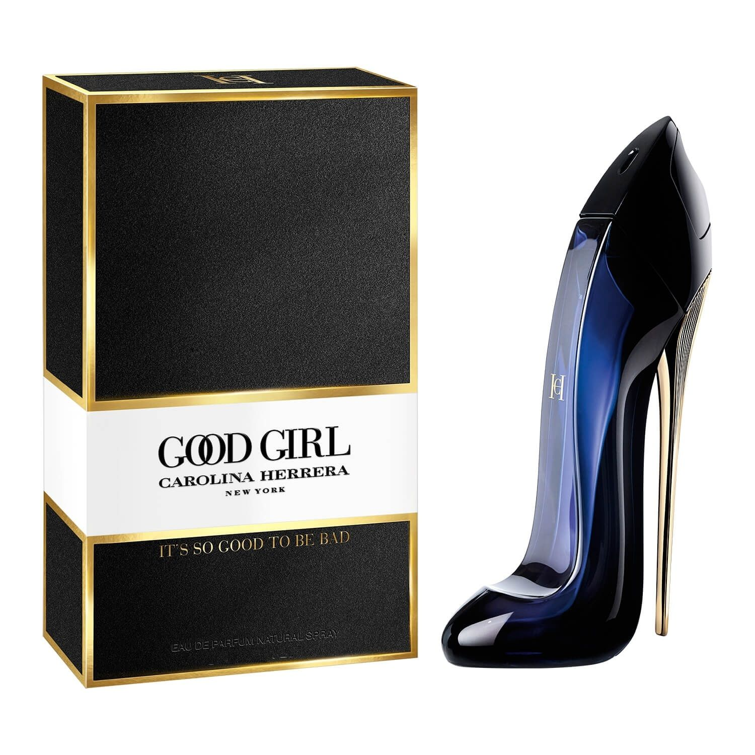 GOODGIRL EDP 30ML