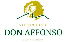 Vinícola Don Affonso