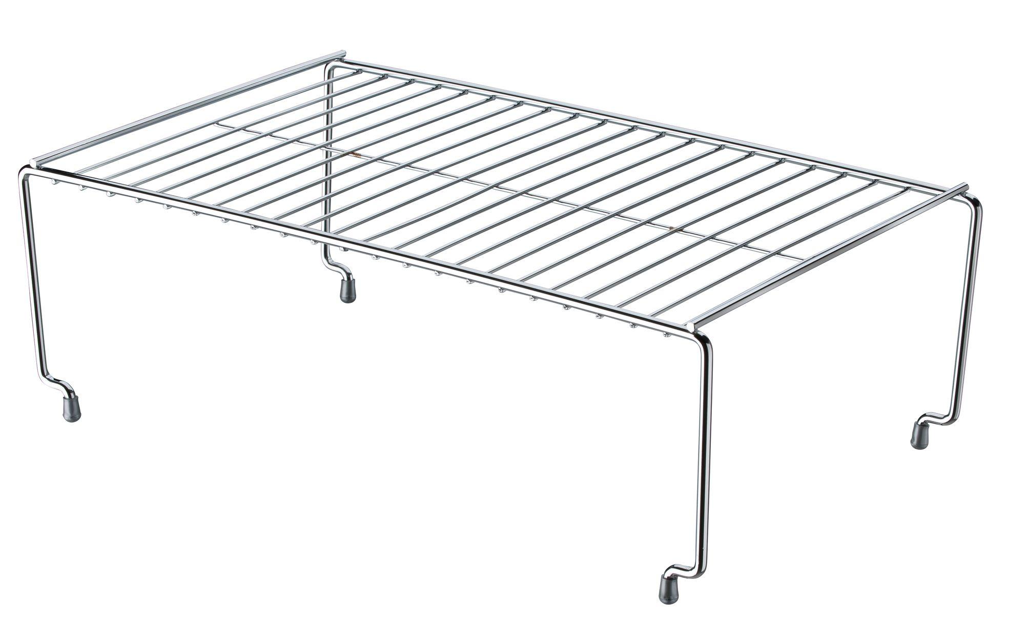 Organizador Retangular Componível 44cm