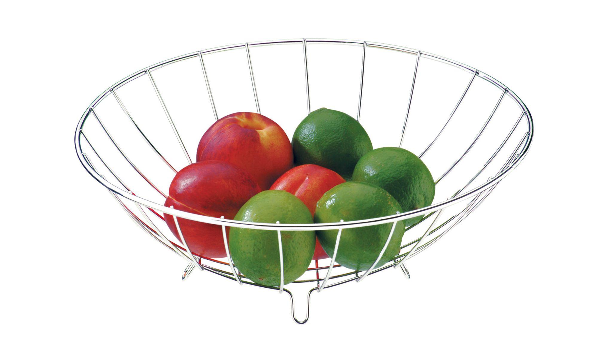 Fruteira 1 Andar