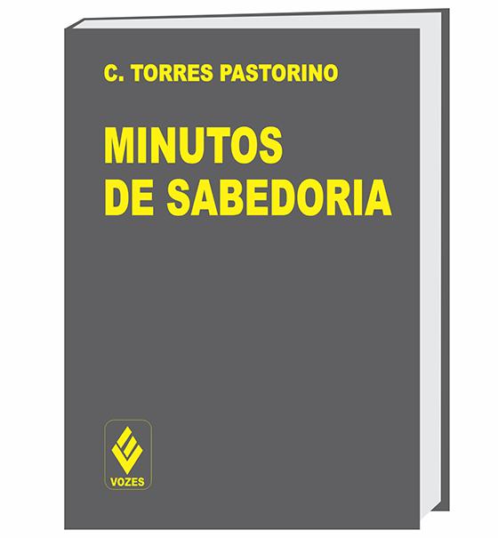 Livro LV-15: Minutos de Sabedoria