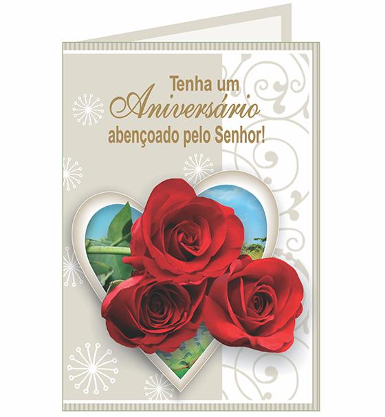 Cartão (M-926)