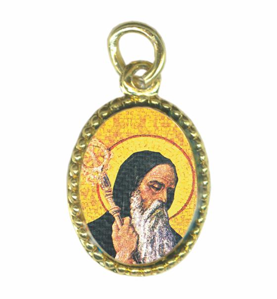 Medalha de Santo (ME-12)