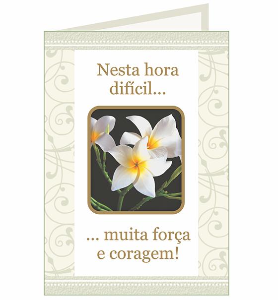 Cartão (M-726)