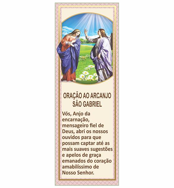 Marca Página (MDO-15)