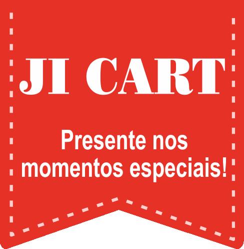 Ji Cart - Distribuidor e atacado de papelaria e lembrancinhas