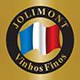 Vinhos Jolimont - Loja Virtual