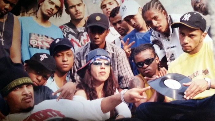 Álbuns que mudaram o rap nacional | Parte 2