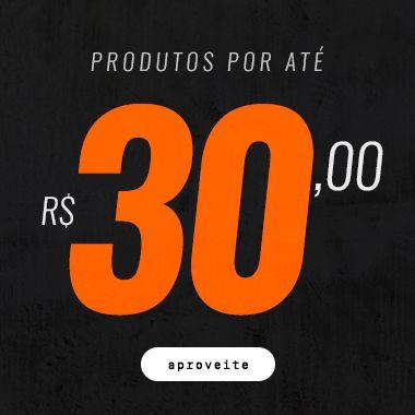 Black Lab 2019 - Produtos até R$30,00