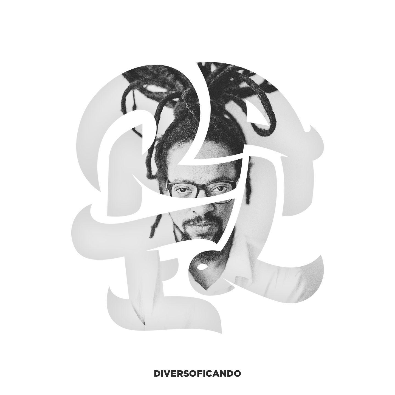 CD Rael - Diversoficando