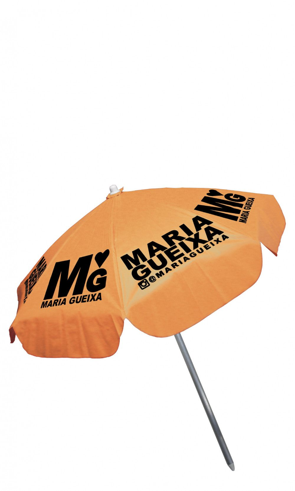 MARIA GUEIXA FASHION SUNSHADE MIX