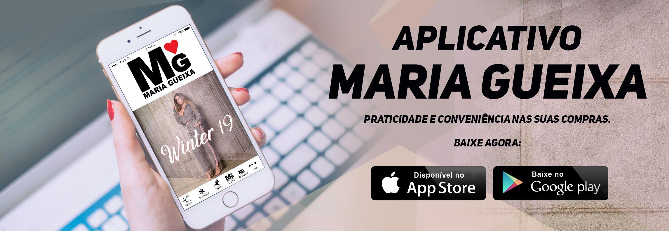 App-winter19