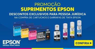 C��pia de Cartuchos e Garrafas Epson | Promoção!