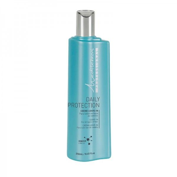 Mediterrani Daily Protection Leave in 250ml