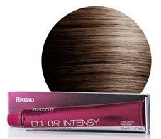 Amend Coloração Color Intensy Acinzentados 50g